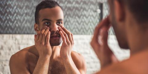 The Essential Do's & Don'ts of Wearing Contact Lenses, Dallas, Texas