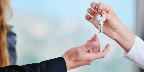 Why Landlords Should Invest in Restricted Keyways, Manhattan, New York