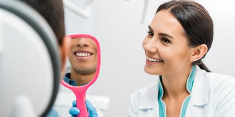 What Should I Know About Dental Crowns?, Wasilla, Alaska