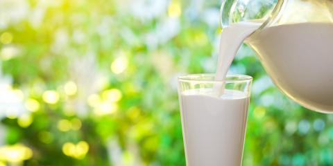 What You Need to Know About Lactose Intolerance, Inverness, Colorado