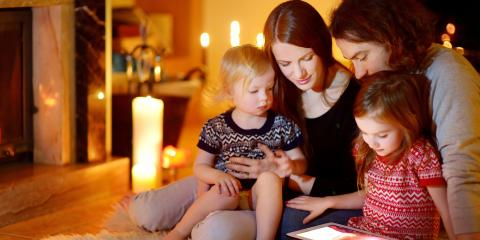 4 Urgent Winter Tips for Keeping Your Home & Family Safe, Onalaska, Wisconsin