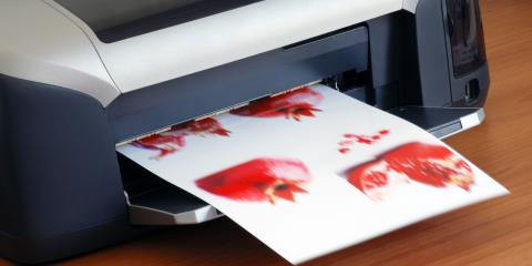 Celebrate Back-to-School Month With These Deals on Printers!, Staten Island, New York