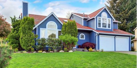 3 Ways to Kick Up Curb Appeal in Minneapolis, MN, ,