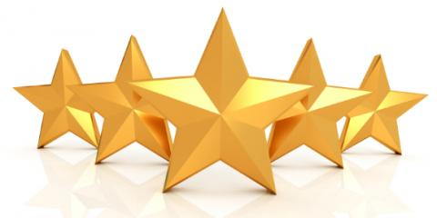 Dentist ~ Dr Joy Lunan Receives another 5 Star Review, Middlebury, Connecticut