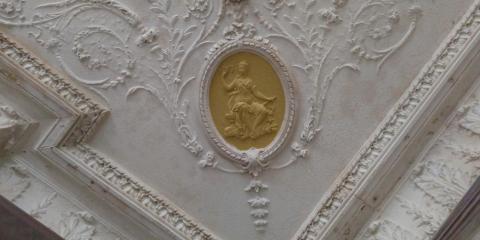 5 Places to Find Ornamental Plaster, Colerain, Ohio