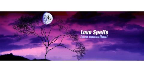 California Witch Spells & Love Spells Los Angeles, Psychics, Services, Los Angeles, California