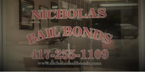 4 Characteristics of the Best Bail Bondsmen, West Plains, Missouri