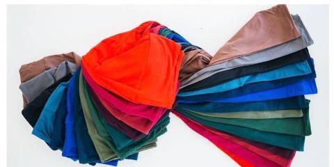 Rocking Lularoe Leggings? Avoid These 4 Fashion Faux Pas , Ponte Vedra, Florida