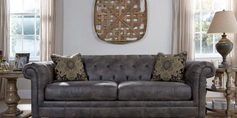 3 Tips On Furnishing Your Home On A Budget Ashley Homestore