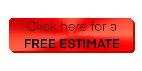FREE ESTIMATE , Cincinnati, Ohio