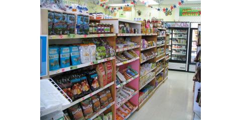 Nature's Sunshine Health Foods , Health Food Stores, Restaurants and Food, Branson, Missouri
