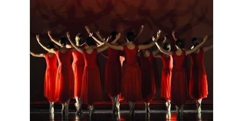 The Pure Movement Dance Institute, Dance Classes, Services, Lincoln, Nebraska
