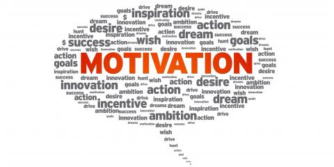 5 Important Facts You Need to Know About Motivation!, Abita Springs, Louisiana