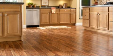 Abeln Floor Systems, Hardwood Floor Refinishing, Services, Saint Louis, Missouri