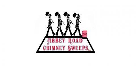 Abbey Road Chimney Sweeps, Inc., Chimney Sweeps, Shopping, Brookville, Ohio