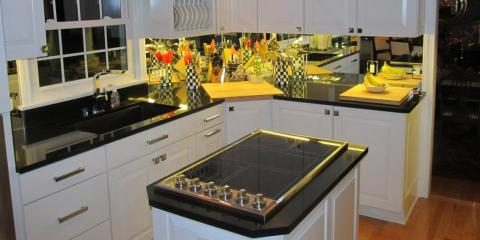 Tips For Maintaining Quartz Counters From Rocky Mountain Granite U0026amp;  Marble, Webster, ...