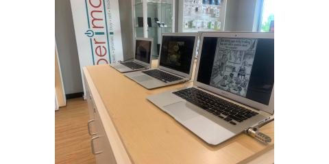 New selection of pre-owned MacBook® Laptops, Bend, Oregon