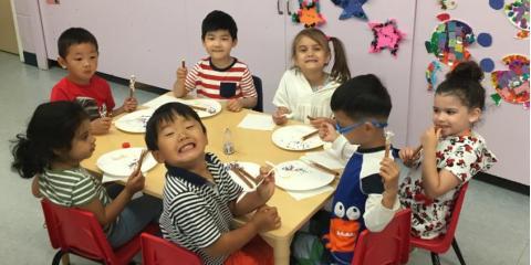 How Can Summer Camp Benefit Children in Preschool andKindergarten?, Palisades Park, New Jersey