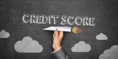 Free Credit Consultation, Jacksonville East, Florida