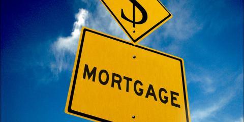 Rainbow Mortgage Reveals the Top 10 Ways to Avoid a Mortgage Mishap, Edina, Minnesota