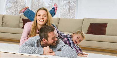 Save Up to $500 on a New Ductless Heating & Cooling System, Hartly, Delaware