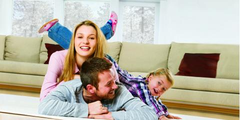 Get Up To $500 Off Ductless Heating & Cooling Systems!, Pearl River, New York