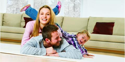 Fall Savings on Mitsubishi Electric® Ductless HVAC Systems, Hatboro, Pennsylvania