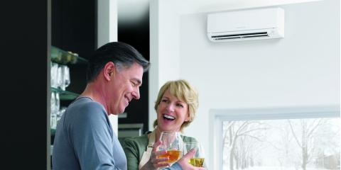 Slash $400 Off Your New Mitsubishi Electric AC System!, Queens, New York