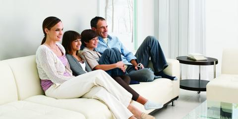 Get Up To $500 Off a Ductless Heating & Cooling System, Nanuet, New York