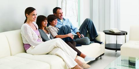 How Ductless HVAC Systems Are Significantly Quieter Than Traditional Units, Goshen, New York