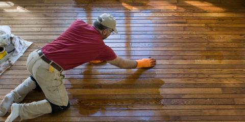 3 Tips to Find the Right Flooring Contractor, Norwalk, Connecticut