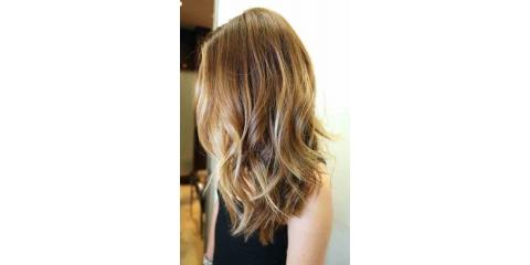 Maintaining Blonde Highlights: 3 Tips to Keep Hair Glowing, West Chester, Ohio