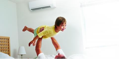 Get Up to $500 Off Your Mitsubishi Electric® System, Greenburgh, New York