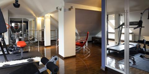 3 Tips for Creating a Proper Home Gym, Rochester, New York