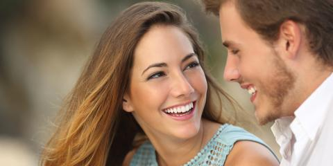 What's the Difference Between Professional & DIY Teeth Whitening?, Oconto Falls, Wisconsin