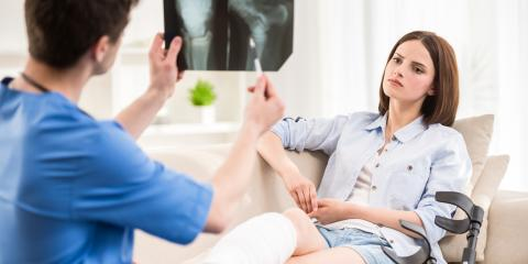 3 Myths About Bunion Surgery, Debunked, Gates, New York