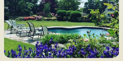 3 Landscape Design Tips From A to Z Property Maintenance, Brookfield, Connecticut