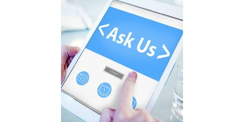 Wondering if Invisalign is right for you?, Lewisburg, Pennsylvania
