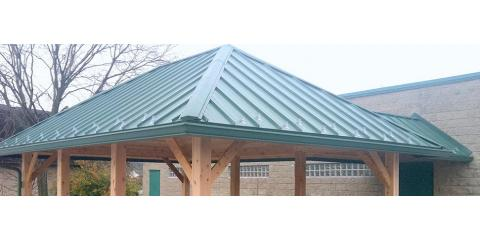 Get Siding & Roof Replacement From Dayton's Top Contractors, Riverside, Ohio