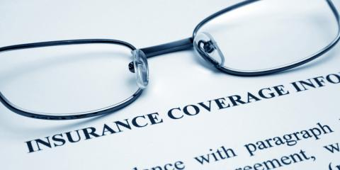 3 Reasons to Review Your Insurance Coverage in the New Year, Greece, New York