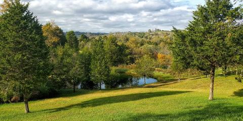 3 Fall Activities the Whole Family Can Enjoy, Richmond, Kentucky