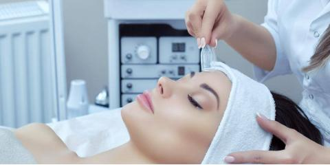 4 Myths About Botox® , Shiloh, Illinois