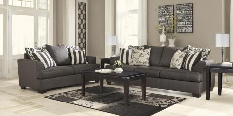 3 Factors to Consider When Buying a New Couch, Sunray, Texas