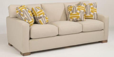 3 Tips To Care For Your Upholstered Home Decor, Bremerton, Washington
