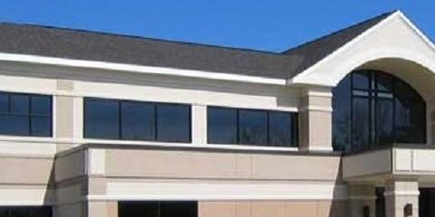 Make 2015 The Year You Get Your Residential Or Commercial Roofing Done  Right, Perry,