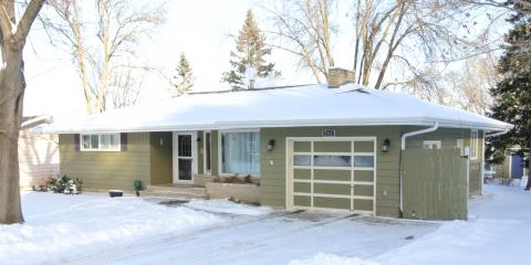 Home for sale near Colvill Park and Memorial Park.  753 Freeman Avenue, Red Wing MN, Red Wing, Minnesota