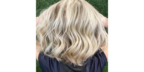 15% off Color Service with a Haircut! , Golden, Colorado