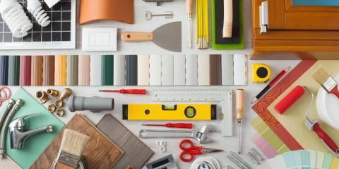 3 Renovation Ideas to Get Your Home Ready for the Holidays, Tallassee, Alabama