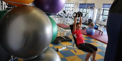 PhysioFitness Describes 3 Benefits of Exercise for Those With POTS, North Bethesda, Maryland