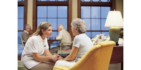 BHRAGS Home Healthcare, Nursing Homes & Elder Care, Family and Kids, Brooklyn, New York